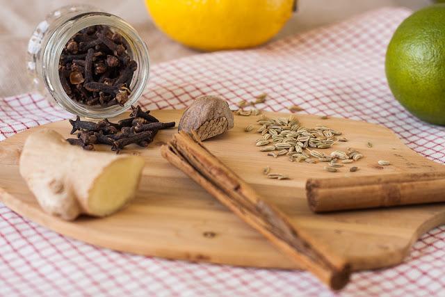 Začini za smoothie koji poboljšavaju ukus