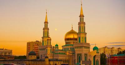 Cara Jitu Mempersiapkan Ramadhan Terbaik