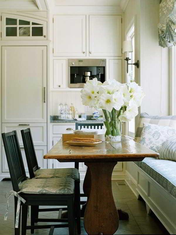 Desain Dapur Minimalis Simpel dan Sederhana