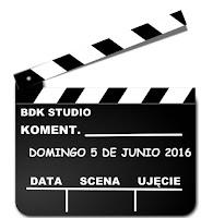peliculas tele 5 junio 2016