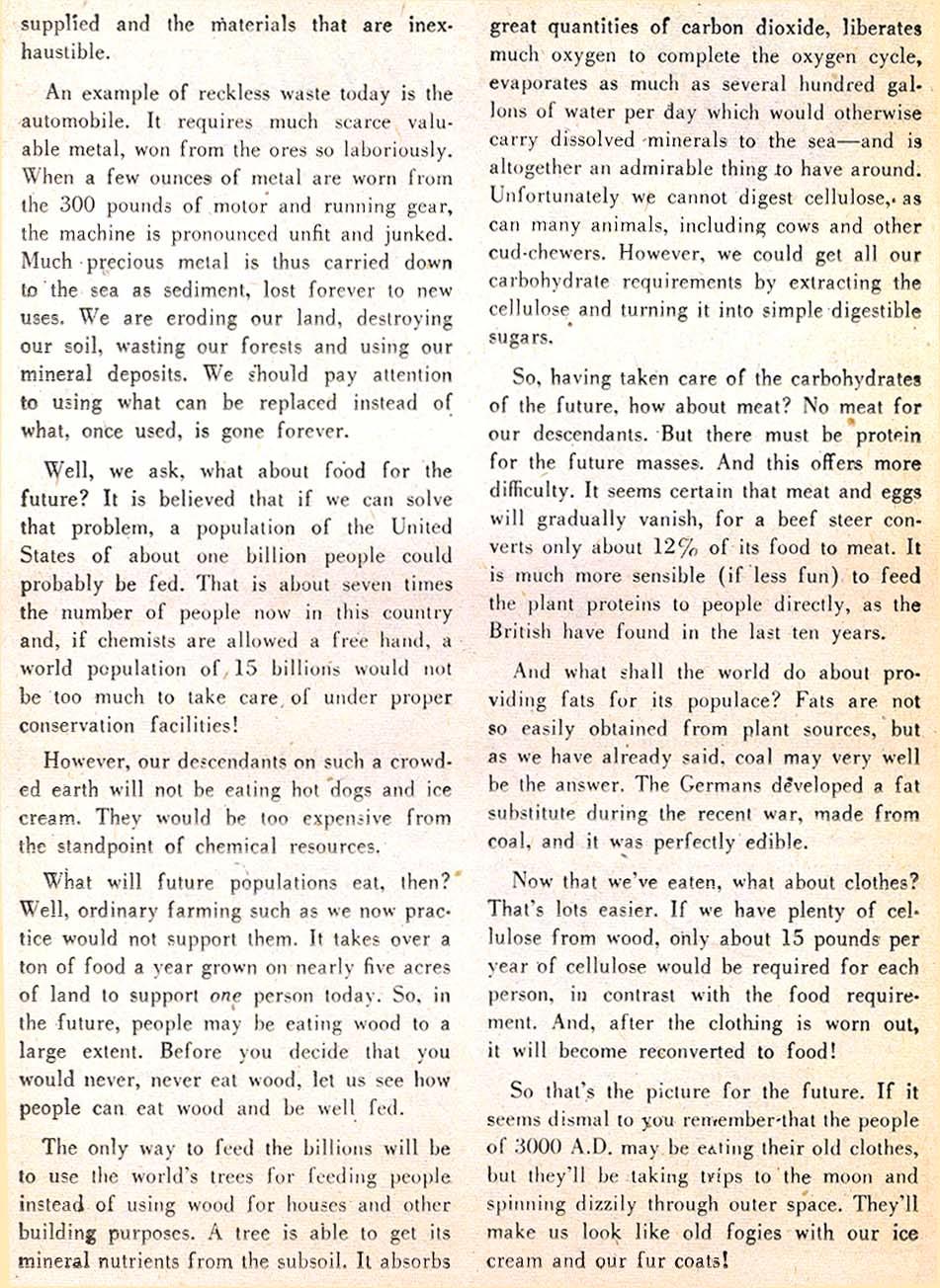Detective Comics (1937) 165 Page 36
