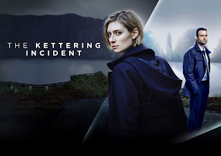 'The Kettering Incident' set to air on Zee Café on 25th July at 10 PM