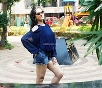 Nia Sharma Fabulous TV Actress in Bikini ~  Exclusive 059.jpg