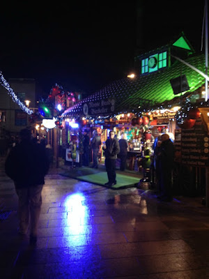 Zerodegrees-Microbrewery-and-Restaurant-Cardiff-Review-view-of-cardiff-at-night