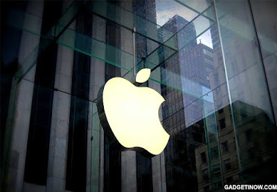 alamat toko resmi apple indonesia
