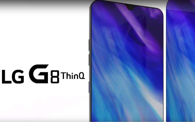 lg-g8-thinq-concept-video