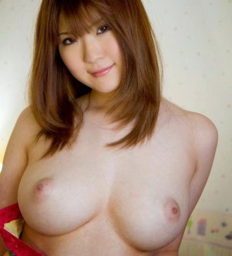 Asian Girls With Nice Tits