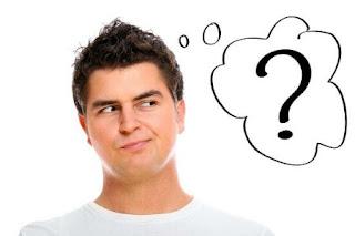 Tham khảo về bệnh trĩ là gì? có nguy hại như nào Benh-tri-co-nguy-hiem-khong