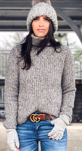 knit-sweater-winter-outfits