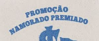 Promoção Namorado Premiado 'Gaste do seu jeito' www.namoradopremiado.com.br