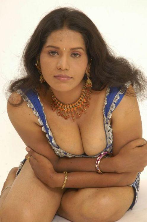 Boob Actress 98