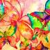 Omida si fluturele  de Daniel Roxin