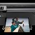 HP Photosmart B110A Treiber Download Kostenlos