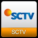 Streaming SCTV Online