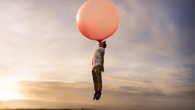 #14 Asertividad: Cómo potenciarla