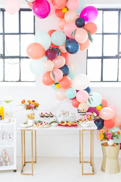 candy_bar_mesa_dulce_fiesta_cumpleaños_ideas_decoracion_lolalolailo_03