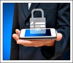 Pakar: Keberadaan Badan Cyber Nasional Sangat Diperlukan