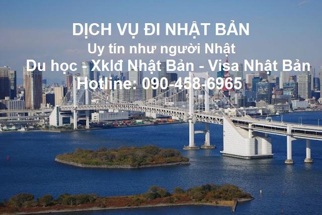 http://www.wayup.vn/2017/05/sinh-vien-viet-nam-ang-o-vao-nhat-ban.html