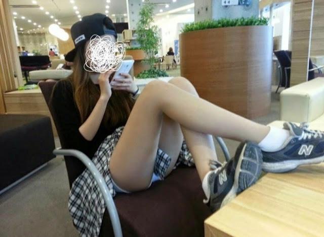 fmkorea_com_20191107_104731.jpg