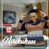 Audio | Martha Mwaipaja-Ni siku kuu | Coming soon.