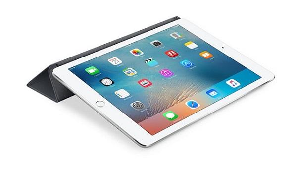 địa chỉ thay màn hình iPad chính hãng