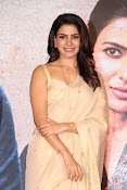 Samantha at Jaanu Trailer Launch-thumbnail-8