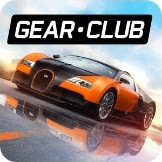 Game Gear.Club - True Racing Download