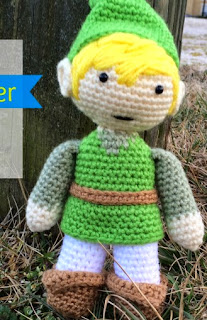 http://translate.googleusercontent.com/translate_c?depth=1&hl=es&rurl=translate.google.es&sl=auto&tl=es&u=http://www.justbcrafty.com/2014/02/make-your-own-amigurumi-link-wind-waker.html&usg=ALkJrhh6ZuJikWkpo7JTAoGMa-vkWL-02w
