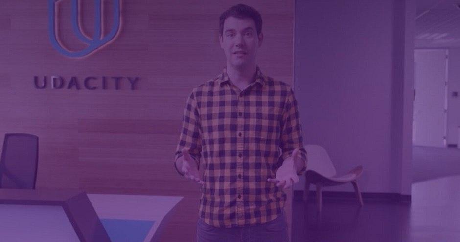 Udacity Deep Learning Nanodegree Free download | Vabs tutorials