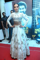 Catherine Tresa in Beautiful emroidery Crop Top Choli and Ghagra at Santosham awards 2017 curtain raiser press meet 02.08.2017 098.JPG