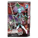 Monster High Honey Swamp Freak Du Chic Doll