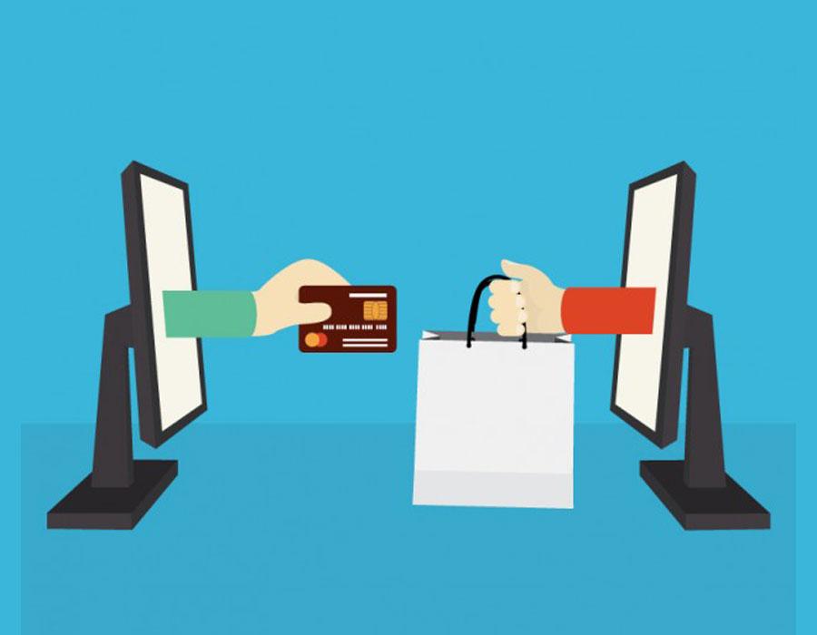 ¿Qué tienen en común las tiendas on line más exitosas?