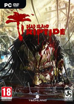 VwUUchJ - Dead Island Riptide (v1.4.1.1.13 + All DLC)