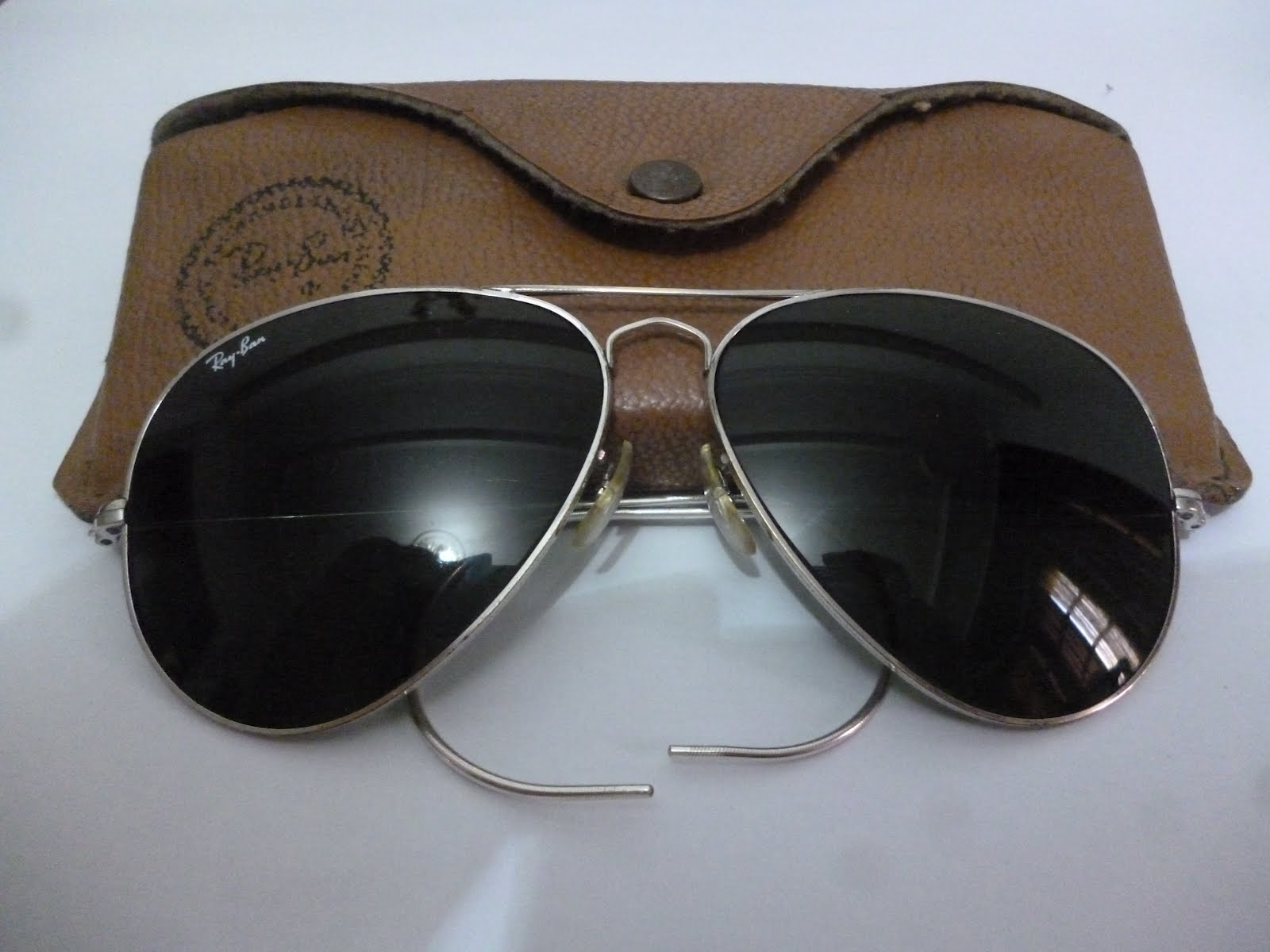 2aded7d39f Ray Bans For Sale Usa « Heritage Malta