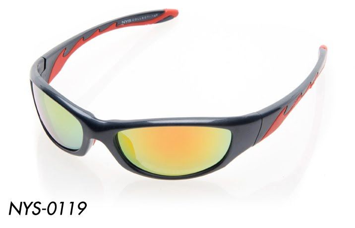 d5ab021fa65 Are Nys Collection Sunglasses Quality