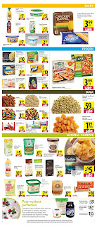 Save on Foods Flyer May 18 - 24, 2018