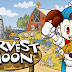 CHEAT + Cara Main Game Ps1 – Harvest Moon Back To Nature