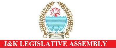 J&K Legislative Assembly 2019