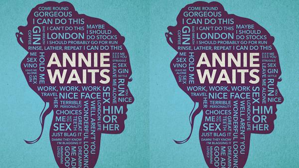 Movie Review | 'Annie Waits' (2017)