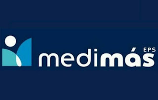 Medimás Medellin – Direcciones y teléfonos