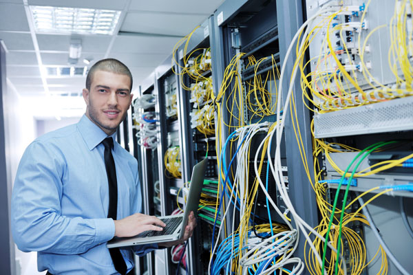 Top 3 Highest Paying Jobs In Computer Networking