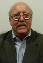Columnist Martin Hawver
