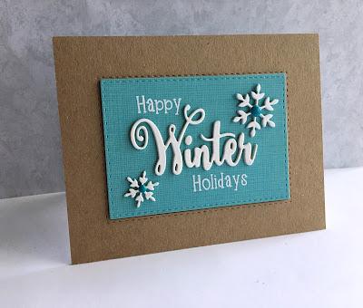 Картинки по запросу фото happy winter holidays