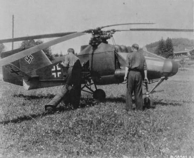 Flettner Fi-282 Kolibri 3 worldwartwo.filminspector.com