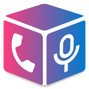 Cube Call Recorder ACR for Android - APK Download - Razza