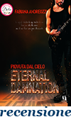 https://virtualkaty.blogspot.com/2019/01/review-tour-recensione-eternal.html