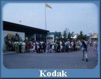 http://expo67-fr.blogspot.ca/p/pavillon-de-kodak.html