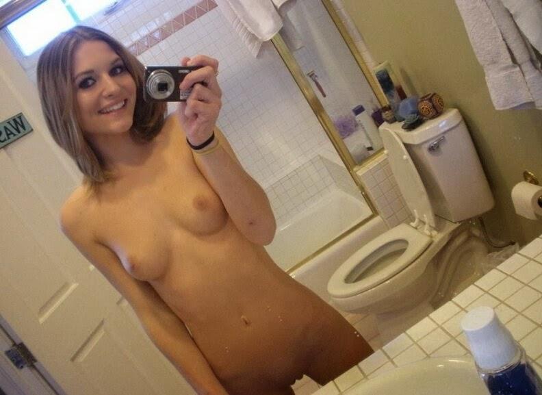 Asian nude females pix