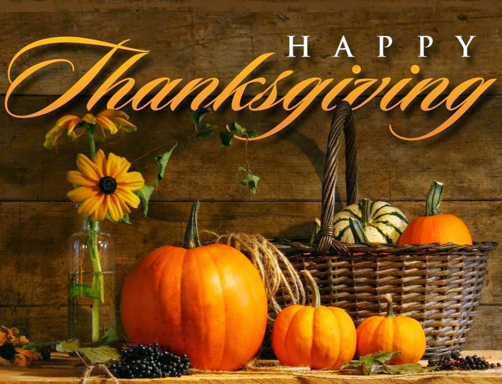 Image result for thanksgiving public domain image