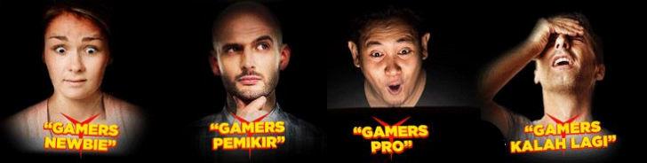 ekspresi-foto-gamers-lenovo